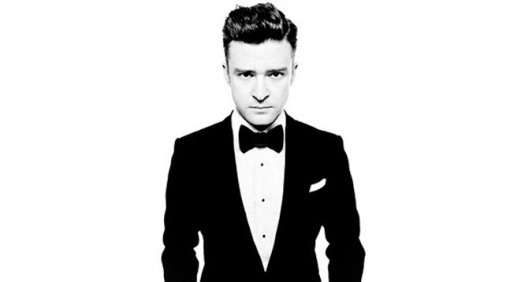 Justin-Timberlake_normal