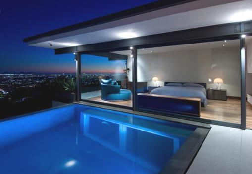 Luxury-Property-California-10