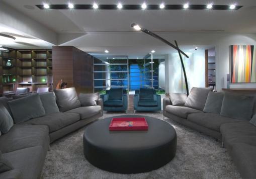 Luxury-Property-California-11