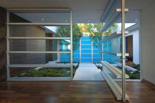 Luxury-Property-California-15