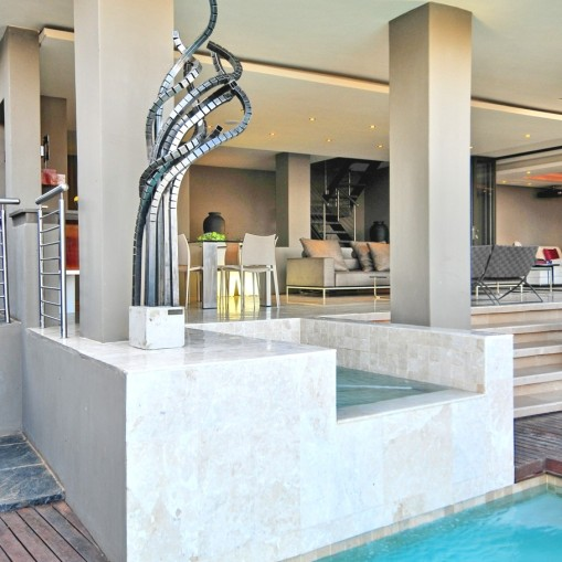 Luxury-Property-Design-South-Africa_09-910x910