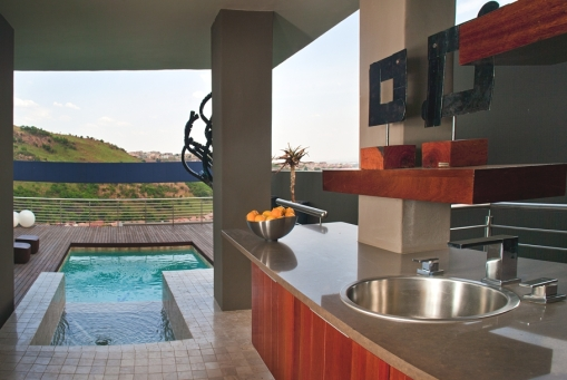 Luxury-Property-Design-South-Africa_10