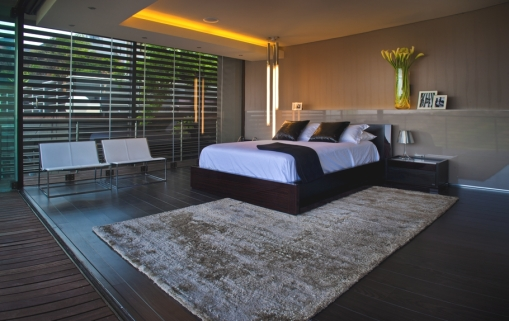 Luxury-Property-Design-South-Africa_13