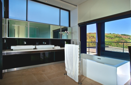 Luxury-Property-Design-South-Africa_15