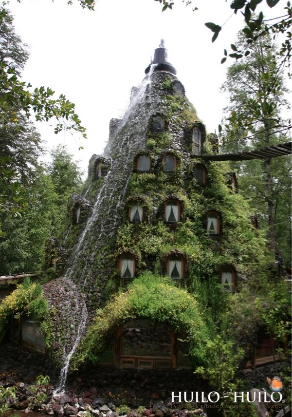 Magic Mountain Hotel_BonjourLife.com02