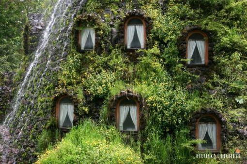 Magic Mountain Hotel_BonjourLife.com03