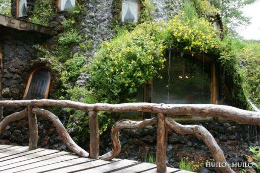 Magic Mountain Hotel_BonjourLife.com04