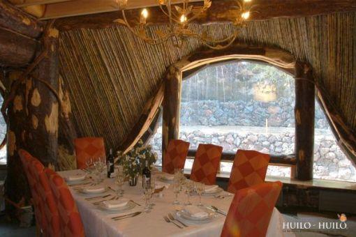 Magic Mountain Hotel_BonjourLife.com05