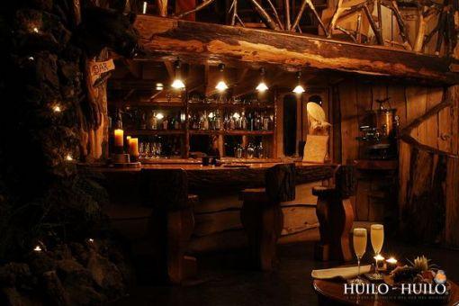 Magic Mountain Hotel_BonjourLife.com06