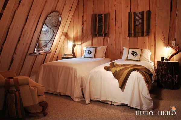 Magic Mountain Hotel_BonjourLife.com07