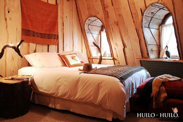 Magic Mountain Hotel_BonjourLife.com08