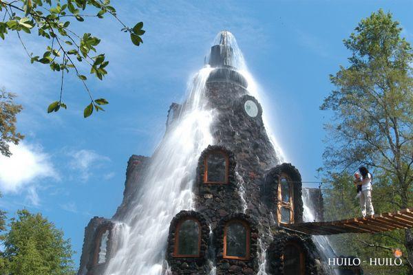 Magic Mountain Hotel_BonjourLife.com09
