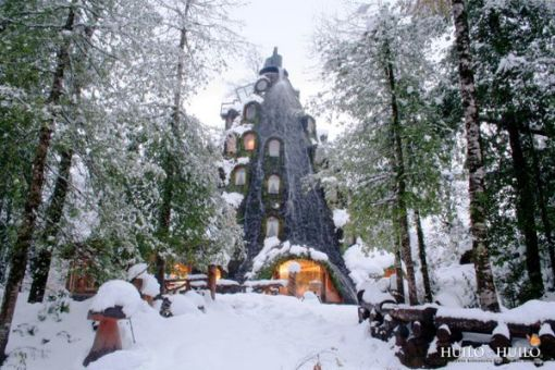 Magic Mountain Hotel_BonjourLife.com10
