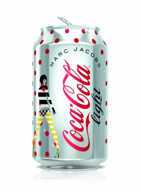 Marc-Jacobs-Diet-Coke-468x636