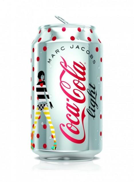 Marc-Jacobs-Diet-Coke-468x636
