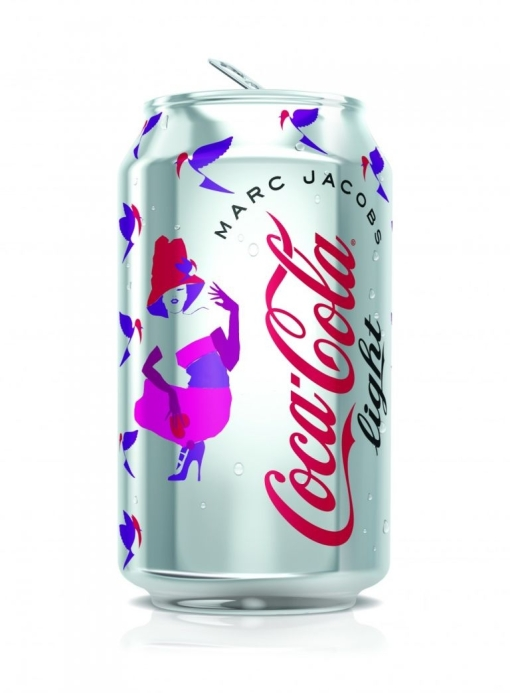 Marc-Jacobs-Diet-Coke-can