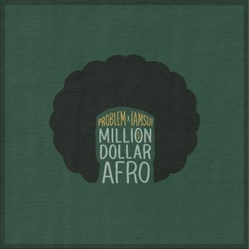 Million-Dollar-Afro-1024x10241