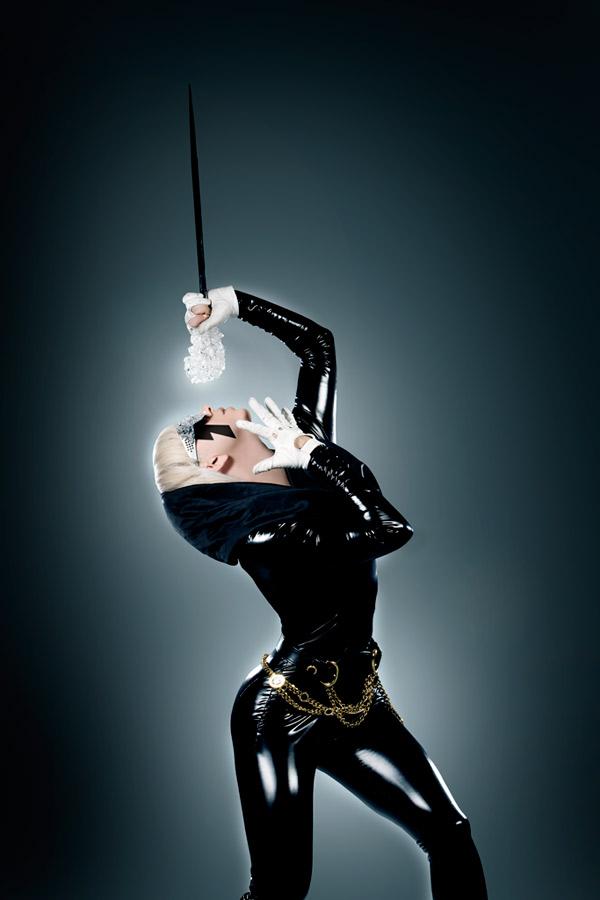 Pieter-Henket-Lady-Gaga-