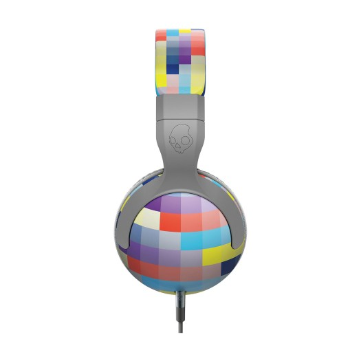 Skullcandy-Hesh-2.0-Grey-Gridlock-Headphones