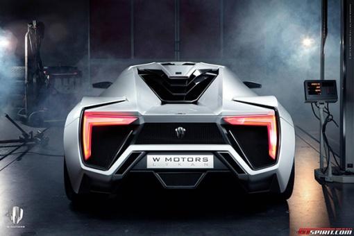 W-Motors-1