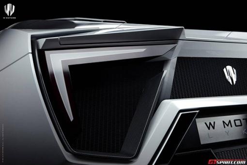 W-Motors-2