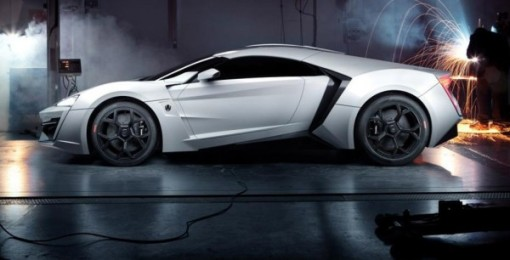 W-Motors-Lykan-Hypersport-600x306