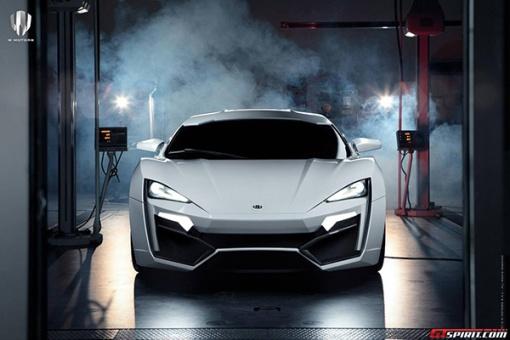 W-Motors-Lykan-Hypersport1