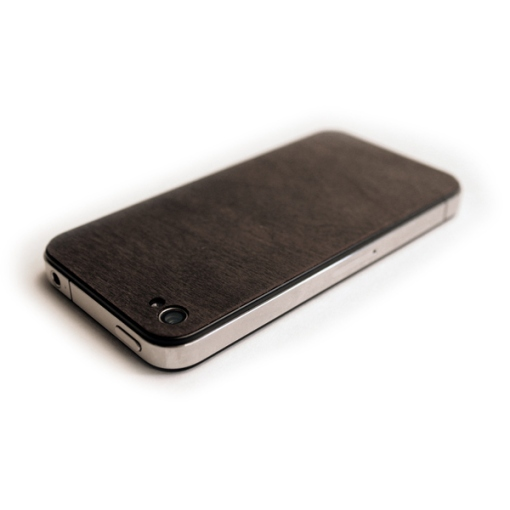 10-lazerwood-wood-veneer-cover-for-the-iphone-4