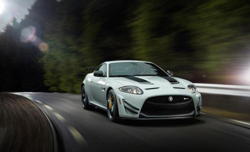 2014-jaguar-xkr-s-gt-photo-509557-s-1280x782