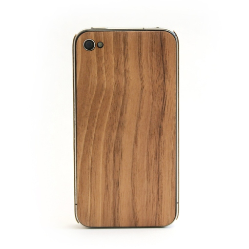 3-lazerwood-wood-veneer-cover-for-the-iphone-4