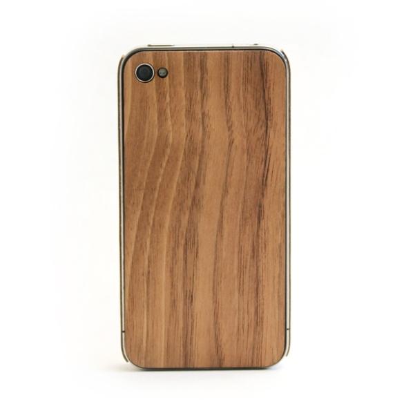 stick on wood veneer