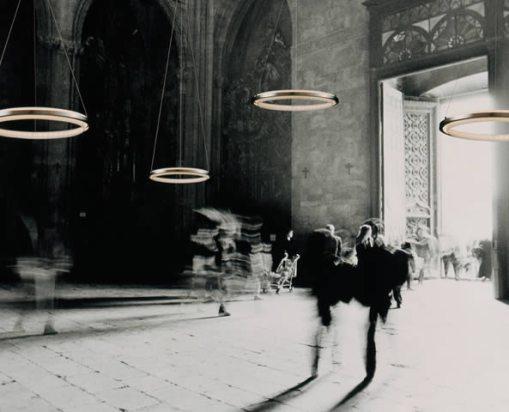 79_Nimba_pedant_light_modern