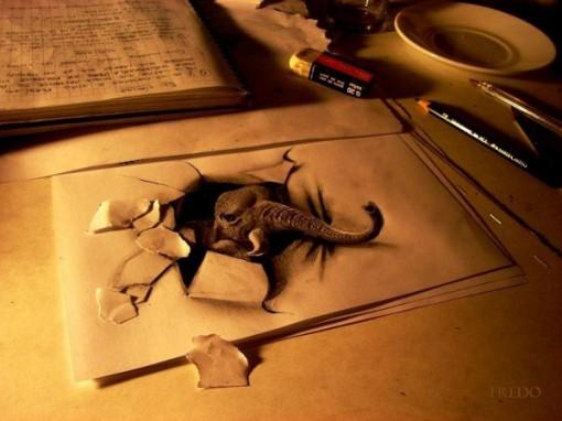 artist-fredo-3d-drawings-600x450