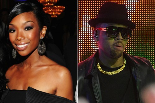 Brandy_Chris-Brown-500x333