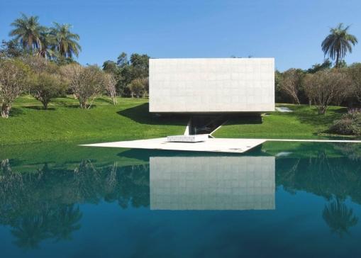 Contemporary-Architectural-Design-Sao-Paulo-001