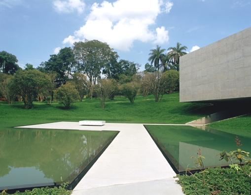 Contemporary-Architectural-Design-Sao-Paulo-011