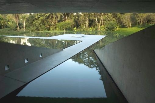 Contemporary-Architectural-Design-Sao-Paulo-031