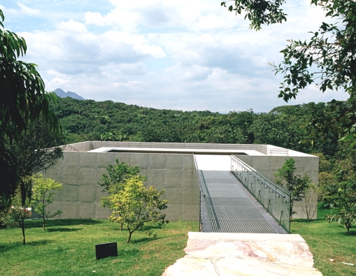 Contemporary-Architectural-Design-Sao-Paulo-061