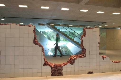 Contemporary-Architectural-Design-Sao-Paulo-071