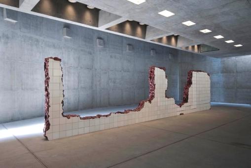 Contemporary-Architectural-Design-Sao-Paulo-091