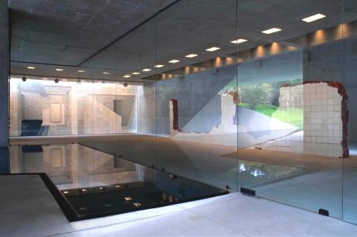 Contemporary-Architectural-Design-Sao-Paulo-101