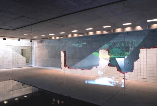 Contemporary-Architectural-Design-Sao-Paulo-111