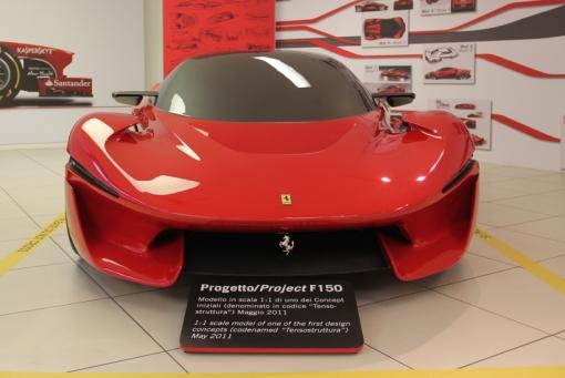 F150concept02