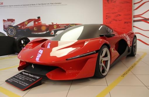 F150concept03