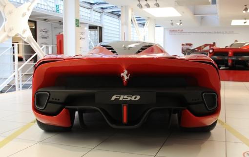 F150concept09