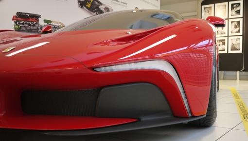 F150concept12