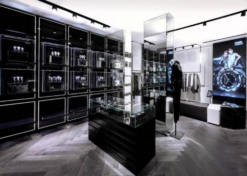 Karl-Lagerfeld-Store-Main