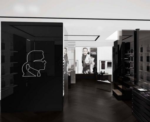Karl-Lagerfeld-Store-Portrait