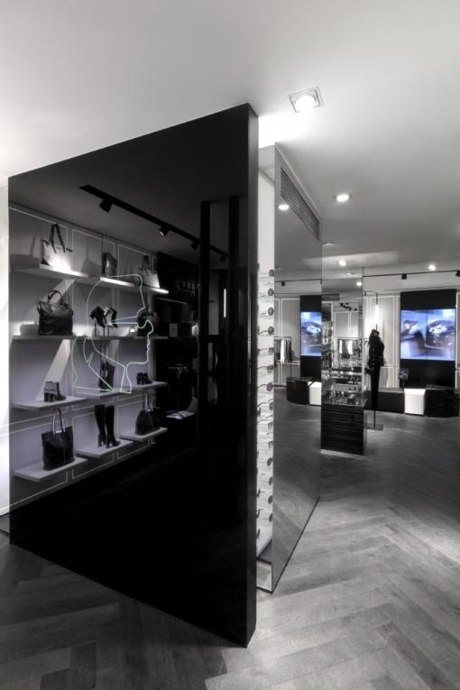 Karl-Lagerfeld-Store-