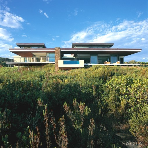 Luxury-Property-Design-South-Africa-04-910x910
